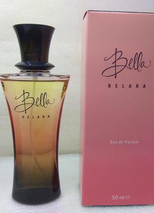 Mary kay bella belara духи парфумерная вода мери кей мэри кэй белла бела белара