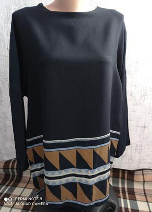 Блузка жіноча gant