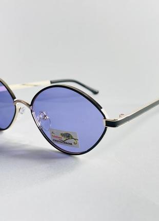 ❗🔥акция🔥❗1+1= бесплатная доставка 🔥фотохромные солнцезащитные очки хамелион