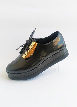 Туфли новые  размер 36  37 40 41