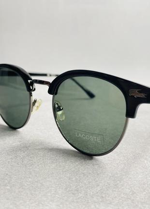 Очки солнцезащитные клаб мастер