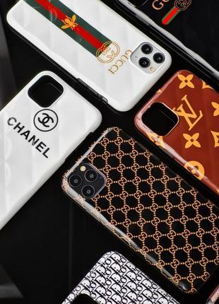 Чехол на iphone 12 pro max, 12 pro, 12, 11 promax, 11pro, 11, xs max, xr,  7 plus, 8 plus