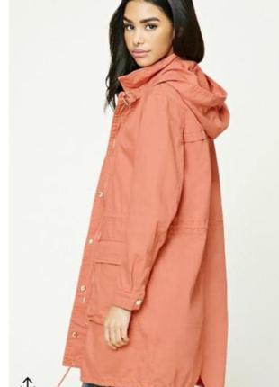 Куртка пальто пальтишко парка
