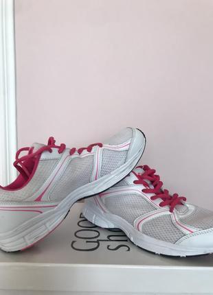 Стильные кроссовки atemi оригинал