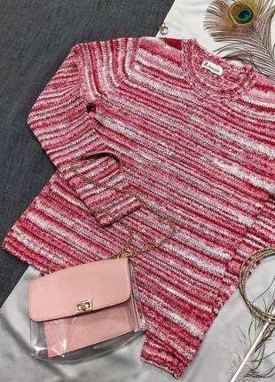 ❗распродажа❗все свитера по 198 грн❗