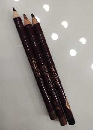 Оригинальный карандаш от charlotte tilbury1 фото