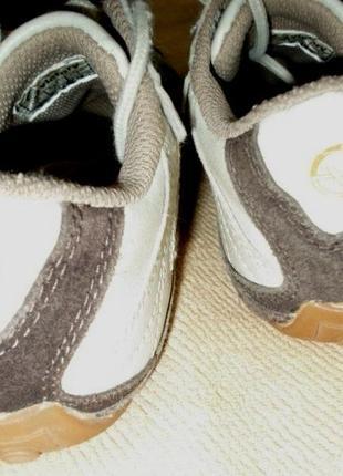 Кроссовки 32 размер5 фото