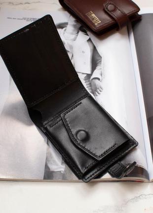 Новинка! 🥳 компактний та дуже місткий гаманець