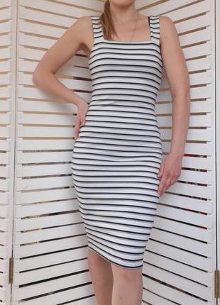 Платье сукня сарафан