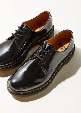 Актуально! крутые туфли-броги. до 08.03.19 цена снижена