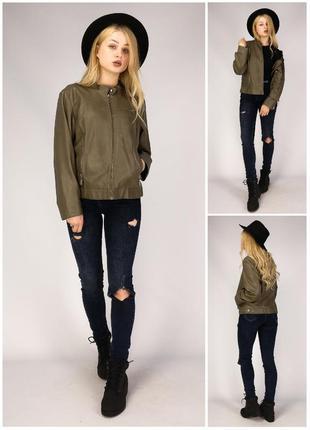 Женска куртка marks & spencer
