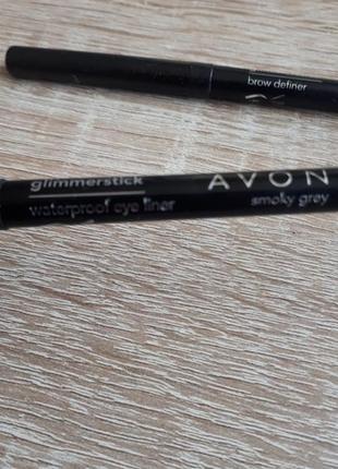 Набор автоматических карандашей2 фото
