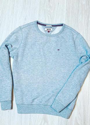 Реглан, свитер, кофта, свитшот