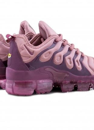 Шикарные женские кроссовки nike air vapormax plus tn(37-41р)