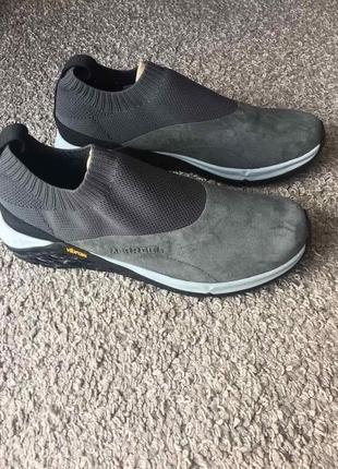 Розпродаж!! бомбезні кросівки