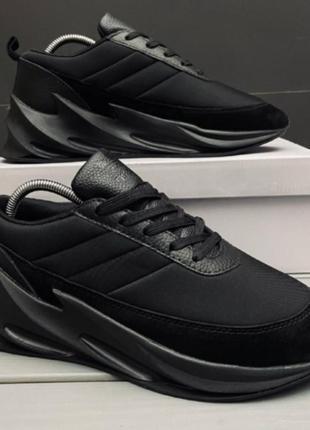 Накладений платіж! неймовірні кросiвки adidas!