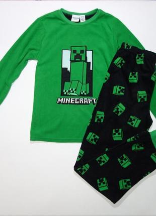 Пижама primark*