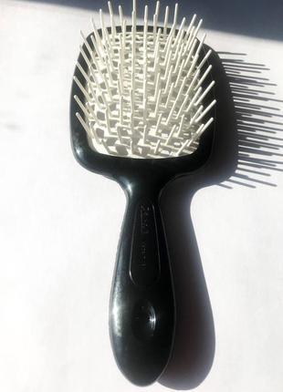 Расчёска janeke