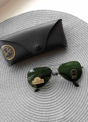 Солнцезащитные очки женские .