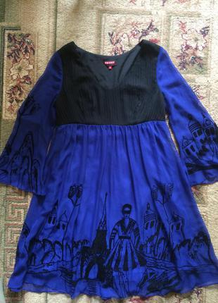 Платье/вечернее платье/коктейльное платье/сукня