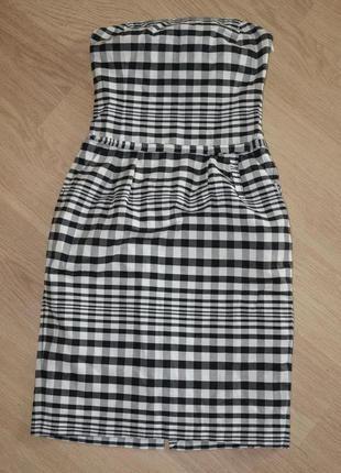 Продам платье monton размер 44