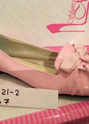 Балетки/розовые балетки/мокасины/эспадрильи/женские туфли/пудра