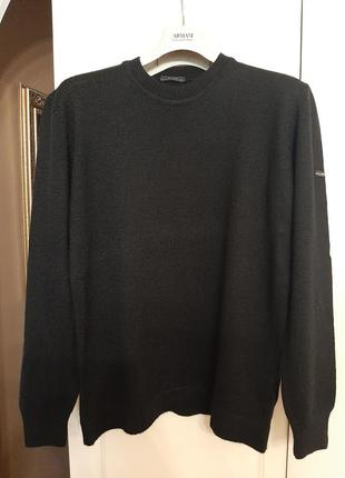 Джемпер свитер guess