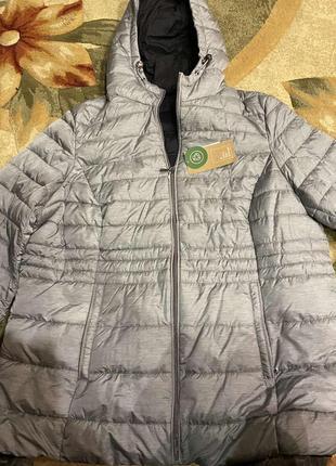 Куртка женская  демисезонная c&a