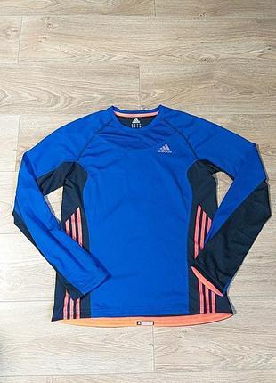 Adidas термо