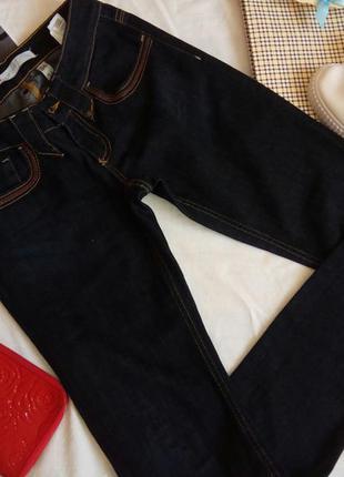 Отличные джинсы прямого кроя от only