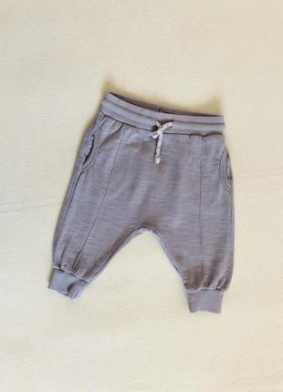Стильные штаны, ползунки,штанишки, лосины, леггинсы.