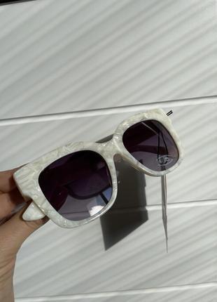 Zara очки премиум оригинал