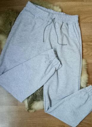 Женские спортивные штаны брюки джоггеры