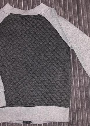 Кофта на замок3 фото