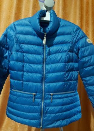 Куртка женская    beaumont