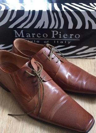 Свадебные мужские туфли , выпускные мужские туфли