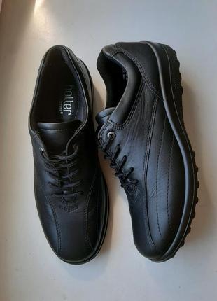 Туфли, кроссовки hotter