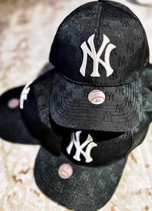 Бейсболка 47 brand new york