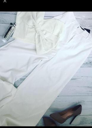 Кюлоти, брюки, штани