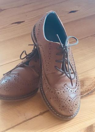 Туфлі-лофери