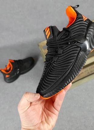 Adidas кроссовки5 фото
