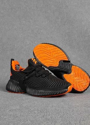 Adidas кроссовки3 фото