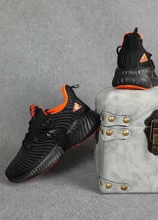 Adidas кроссовки6 фото