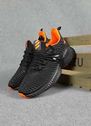 Adidas кроссовки7 фото