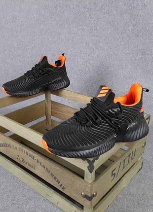 Adidas кроссовки8 фото