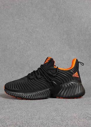 Adidas кроссовки9 фото
