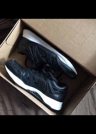 Женские кроссовки кроссы спортивные рибок reebok adidas адидас