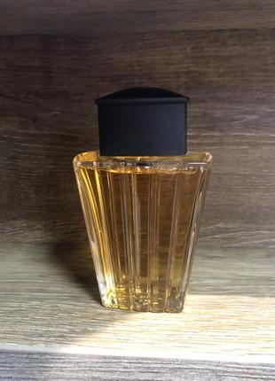 Вінтажний парфюм avon 1997 року