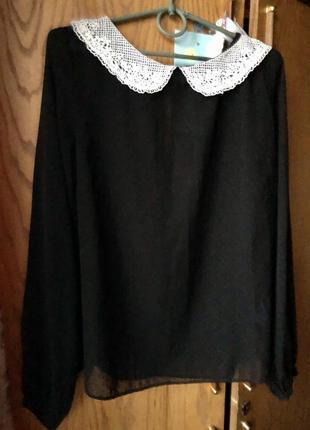 Блуза/топ