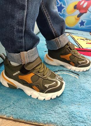 Детская обувь. детские кроссовки. кроссовки на мальчика.